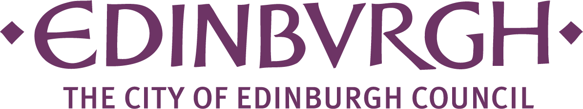 Logo: beta.edinburgh.gov.uk