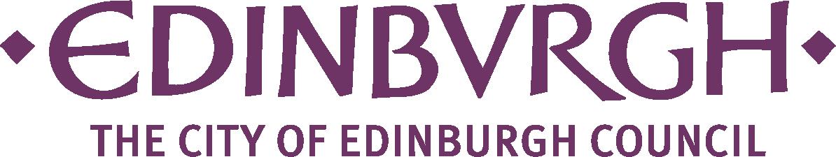 Home – The City of Edinburgh Council